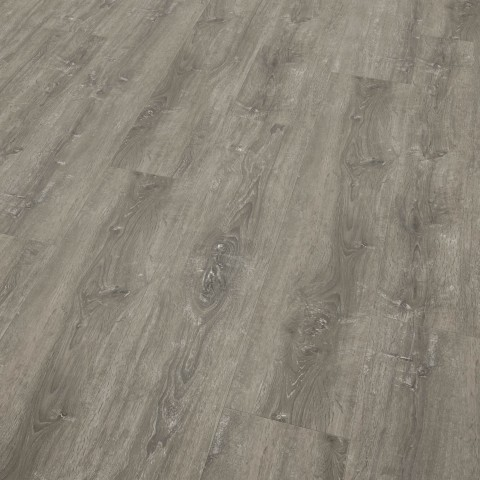 2966 Limed Oak, grey