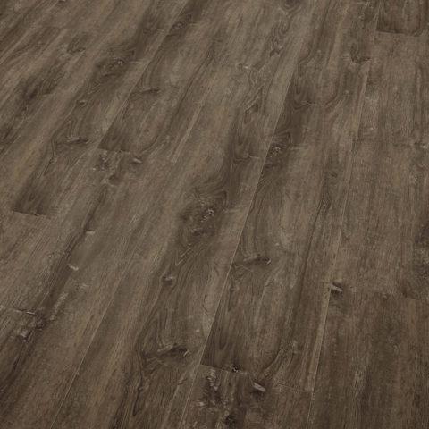2967 Limed Oak, brown