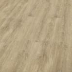 2968 Limed Oak, light