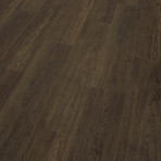 2990 Brushed Oak, dark