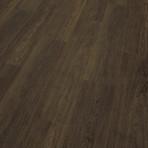 2990 Brushed Oak, dark