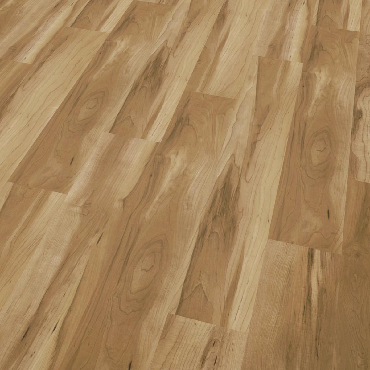 Rustic maple laminate flooring remodel bathroom remodel for Maple laminate flooring