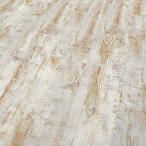 2995 Rustic Pine, white