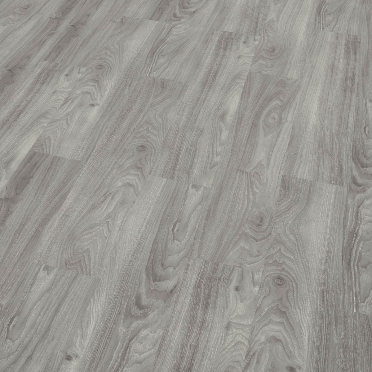 Image Result For Flooring Ideas For