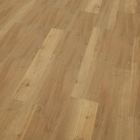 3032 Classic Oak