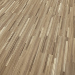 3033 Walnut Parquet, brown