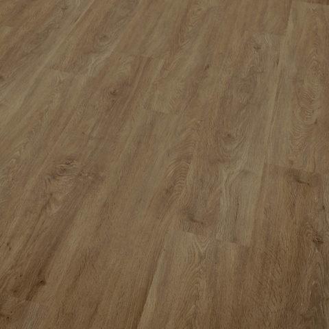 3036 Willow Dark Oak
