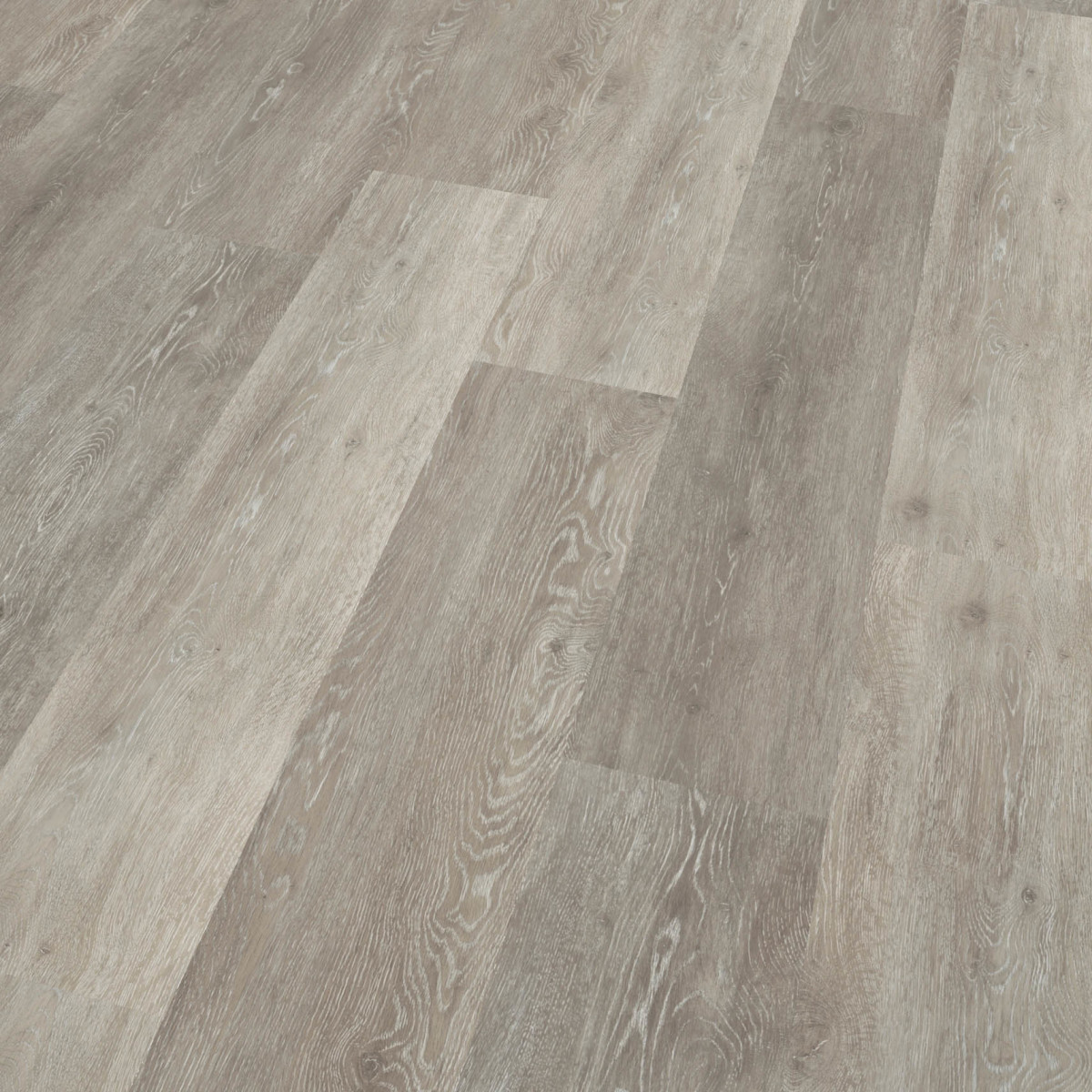 3037 Limed Oak Grey Cavalio Flooring