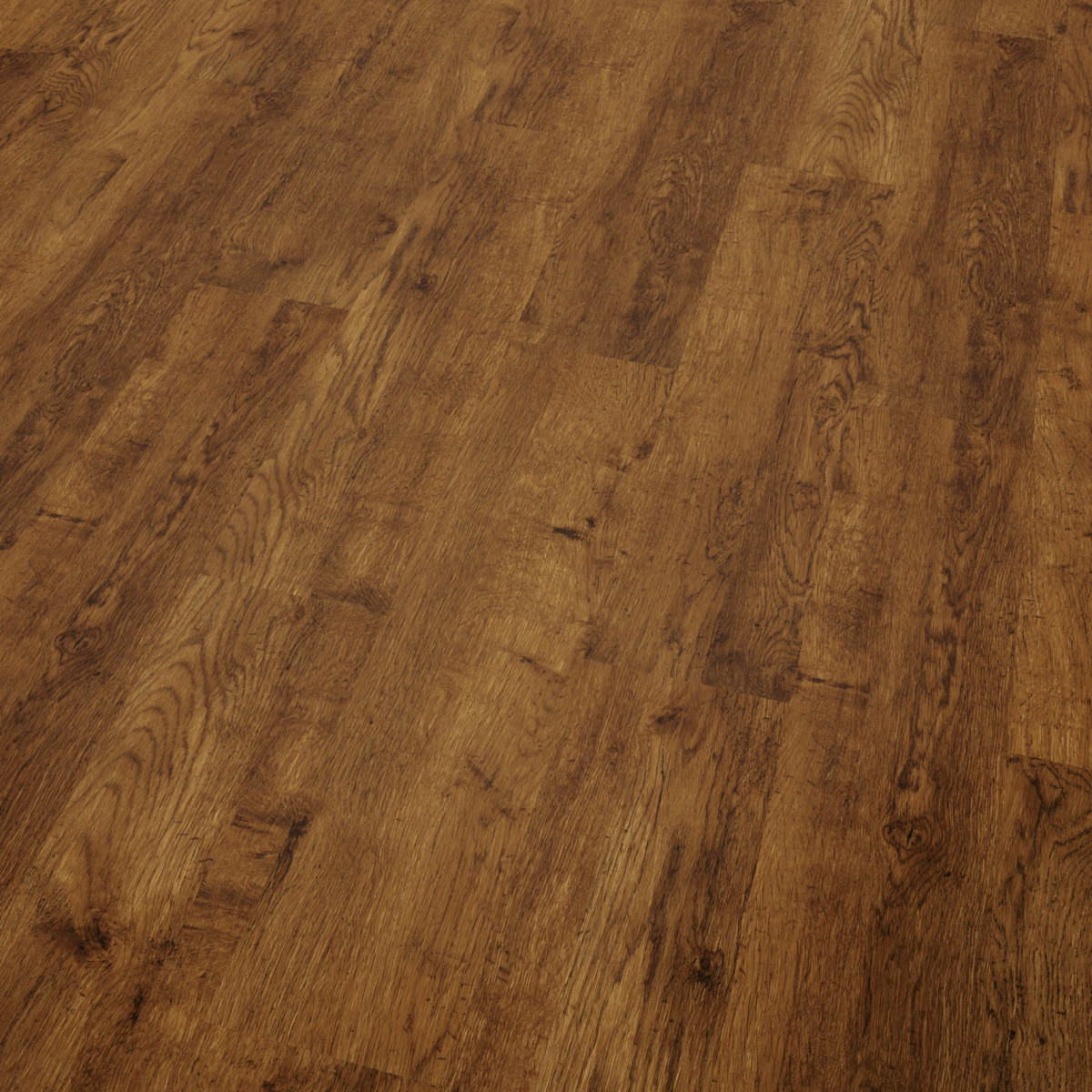 3046 Rustic Oak Gold