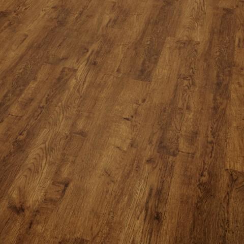 3046 Rustic Oak, gold