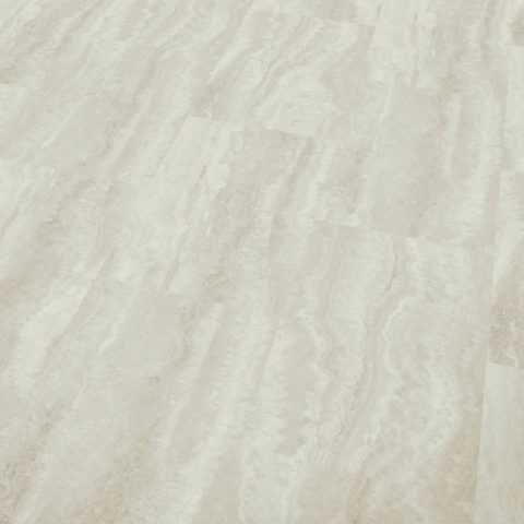 3064 Ivory Travertine