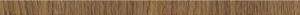 Classic Oak Cross Grain Marquetry Strip 1011