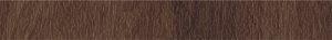 Walnut Cross Grain Marquetry Strip 2512