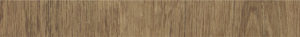Mid Oak Cross Grain Marquetry Strip 2521
