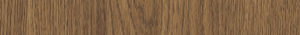 Classic Oak Cross Grain Marquetry Strip 2511