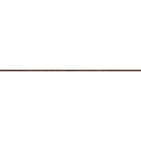 1012 Walnut Cross Grain Marquetry Strip