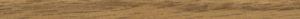 Classic Oak Marquetry Strip 2058