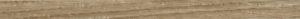 Natural Oak Marquetry Strip 2057